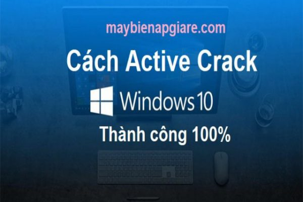 active-crack-win-10