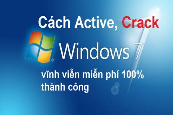 crack-win-7