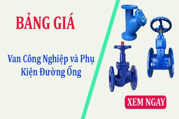 bang-gia-cac-loai-van-cong-nghiep-nam-2021